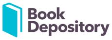Book Deposityory Logo