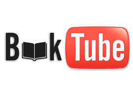 BookTube Logo