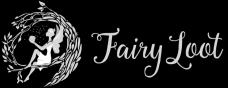 Fairy Loot