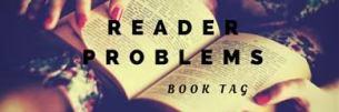 ReaderProblemBookTag