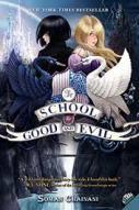 SchoolGoodEvil