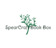 SpearCraft Logo