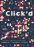 Click'd