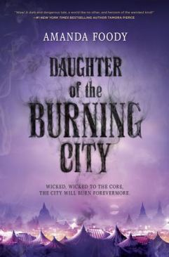 Daughter of the Burning City.jpg