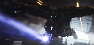 spider-man-homecoming-trailer-vulture-vs-spider-man-216753
