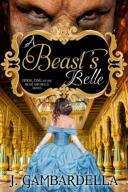 A Beast's Belle.jpg