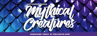 owlcrate sept