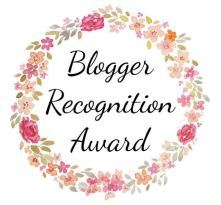 blogger-recognition-award-logo.jpg