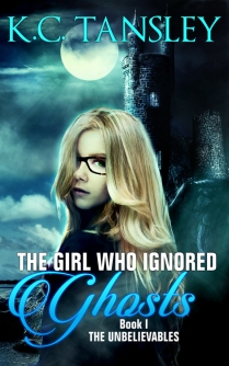 The-Girl-Who-Ignored-Ghosts11