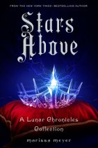 Stars_Above_Cover