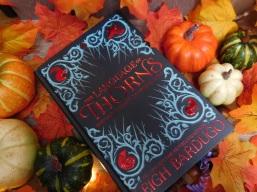 FairyLoot (bonus book)