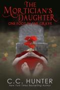 mortician's daughter