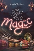 windy city magic