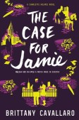 case for jamie