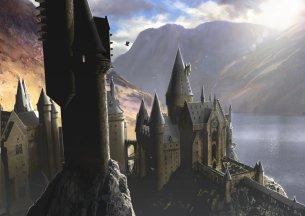 HogwartsCastle_WB_F5_HogwartsCastleIllustration_Illust_080615_Land
