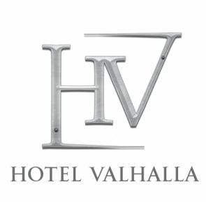 Hotel_Valhalla