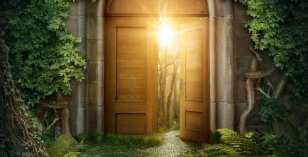 portal-fantasy-doorway