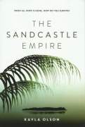 sandcastle empire