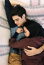 to all the boys i loved before movie