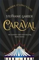 caraval uk paperback.jpg