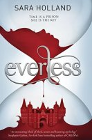 everless uk cover