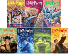 harry potter 7 books us.png
