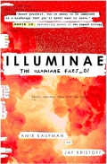 Illuminae-files