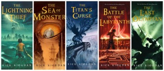 percy jackson books.jpg