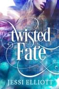 Twisted Fate.jpg