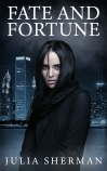 fate and fortune cover