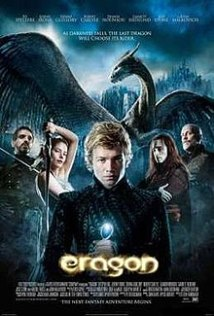220px-Eragon_Teaser_Poster_10
