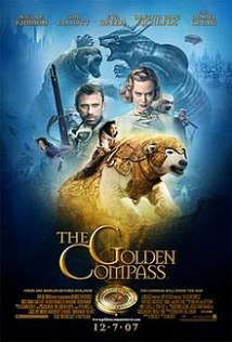 220px-The_Golden_Compass