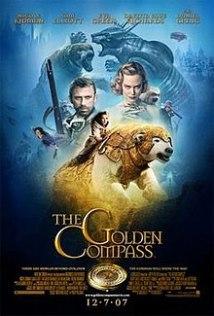 220px-The_Golden_Compass