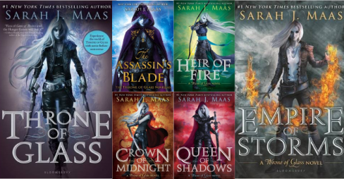 Throne-Of-Glass-Series.png
