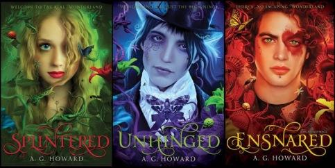 splintered-series-final-covers.jpg