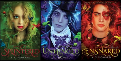 splintered-series-final-covers.jpg