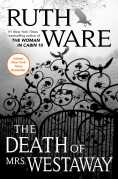 the-death-of-mrs-westaway-9781501156212_hr