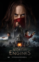 Mortal_Engines_teaser_poster.jpg