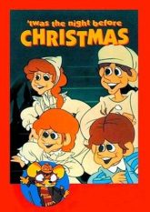 twas-the-night-before-christmas-1974-300x425